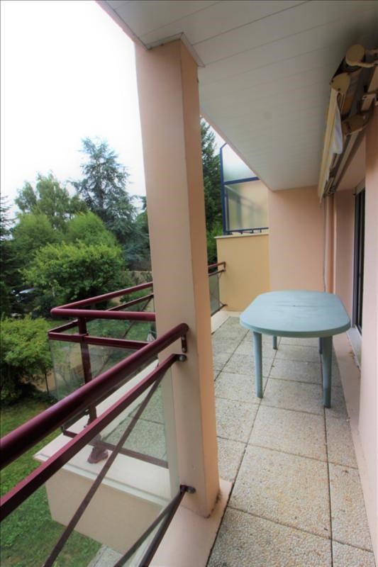 Vente appartement Rambouillet 270 000€ - Photo 3