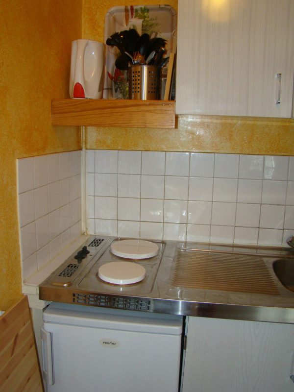 Location appartement Fontainebleau 780€ CC - Photo 9