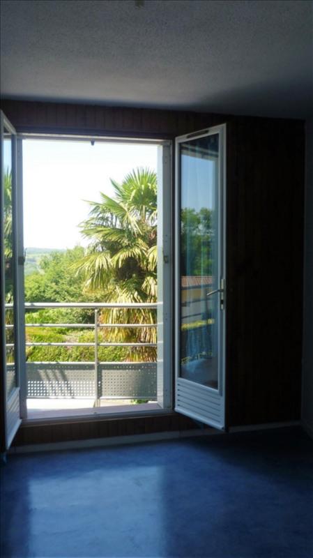 Vente appartement Jurancon 119000€ - Photo 3
