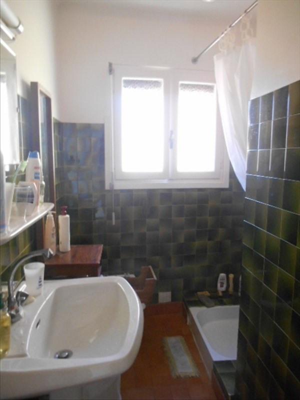 Vente maison / villa Banyuls sur mer 197000€ - Photo 7