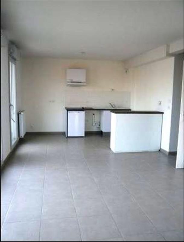 Location appartement Quint 750€ CC - Photo 2