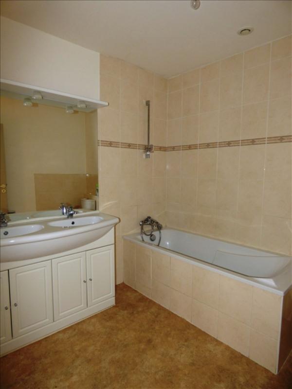 Location appartement Mazamet 505€ CC - Photo 9