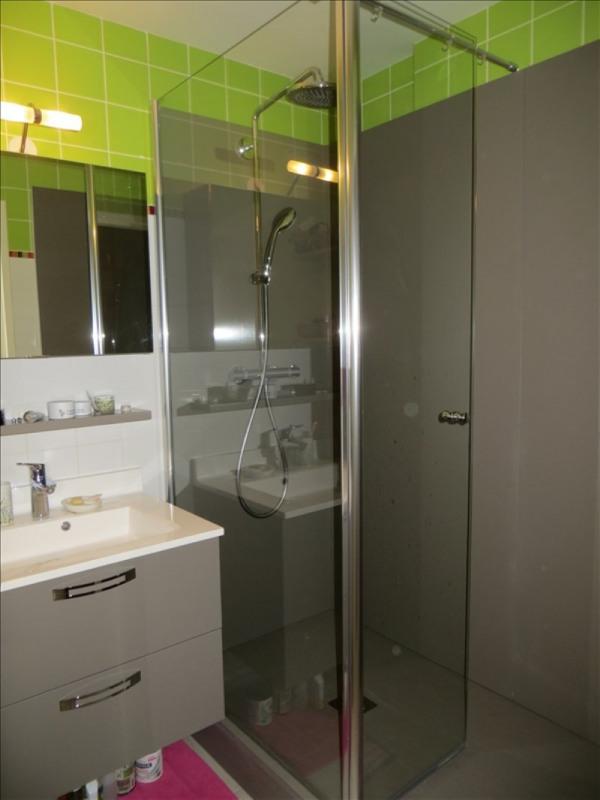 Sale apartment Le puy en velay 165000€ - Picture 8