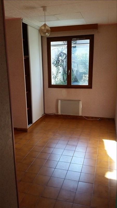 Sale house / villa Roquevaire 314000€ - Picture 5