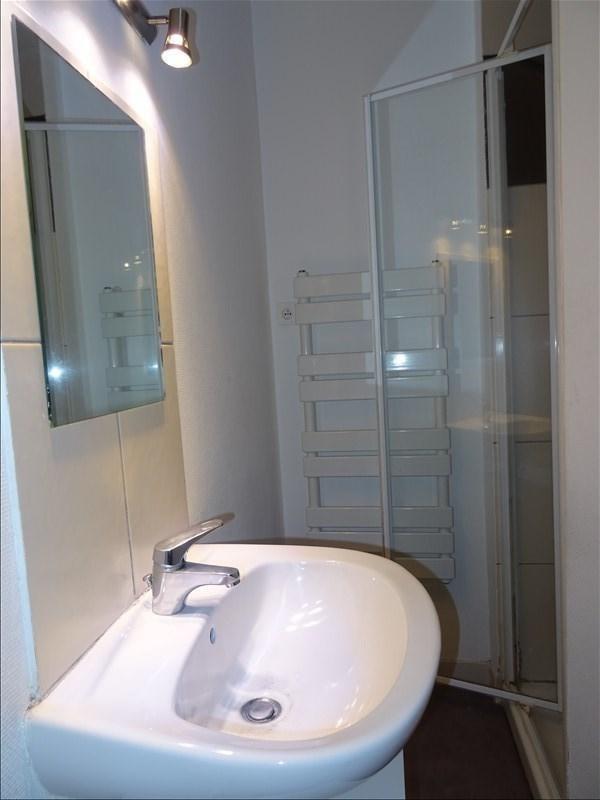 Location appartement Roanne 410€ CC - Photo 5
