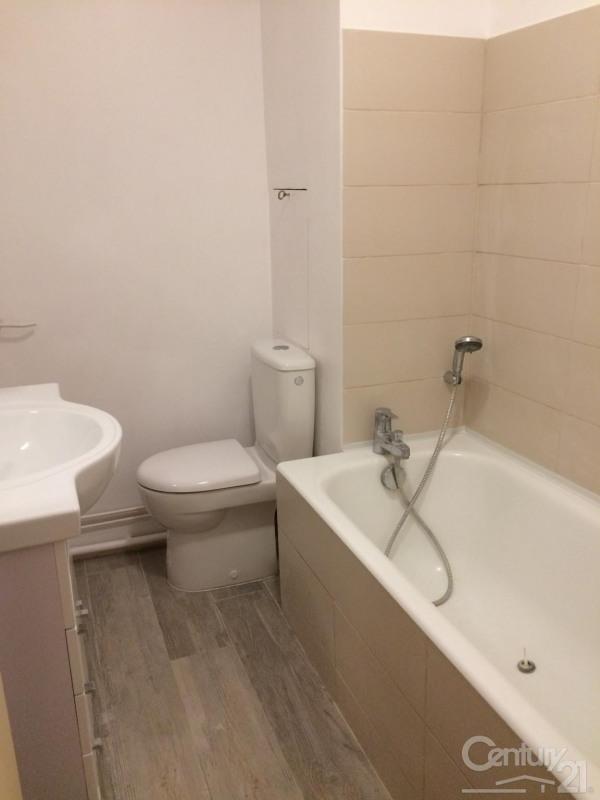 Location appartement Trouville sur mer 510€ CC - Photo 4