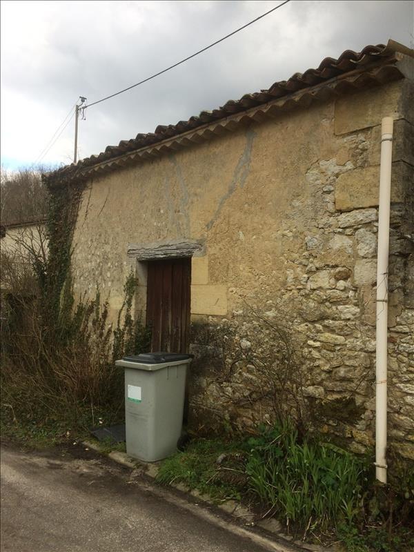 Vente terrain Avensan 115000€ - Photo 5