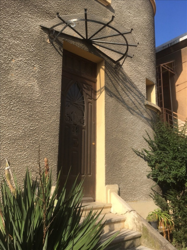 Sale apartment St peray 164 300€ - Picture 4