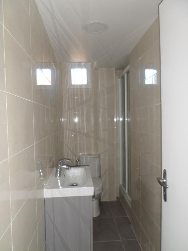 Alquiler  apartamento Villeneuve-sous-dammartin 695€ CC - Fotografía 3