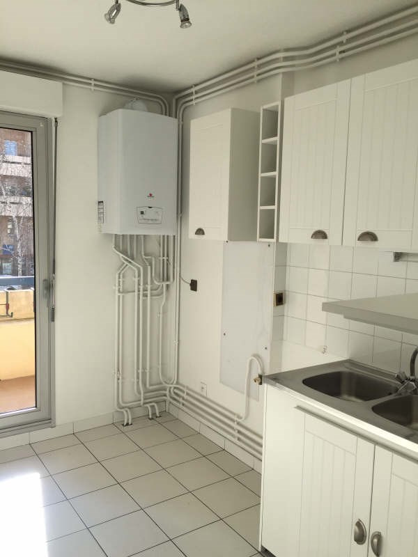 Location appartement Quint 708€ CC - Photo 4