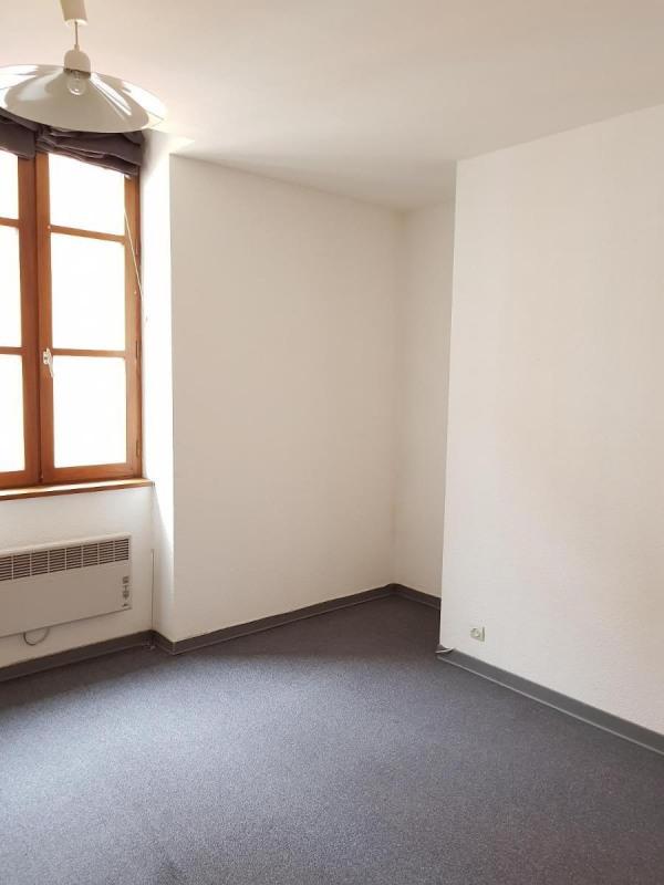Location appartement Grenoble 629€ CC - Photo 4