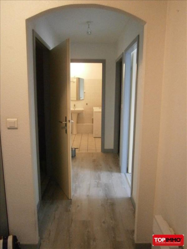 Location appartement Colmar 675€ CC - Photo 6