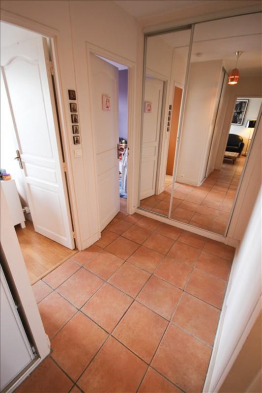 Vente appartement Vitry sur seine 287 000€ - Photo 5