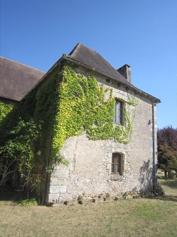 Deluxe sale house / villa St cyprien 890000€ - Picture 7