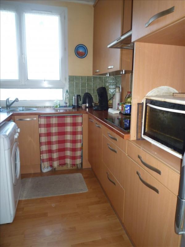 Location appartement Le raincy 1190€ CC - Photo 4