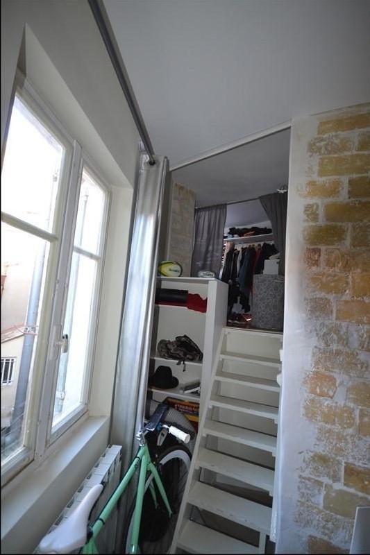 Prodotto dell' investimento immobile Avignon intra muros 233200€ - Fotografia 9