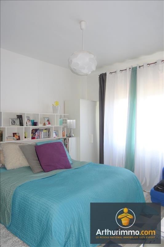 Sale house / villa St brieuc 209000€ - Picture 7