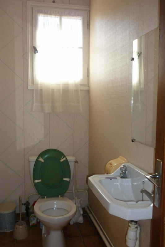 Sale house / villa Liposthey 172000€ - Picture 7