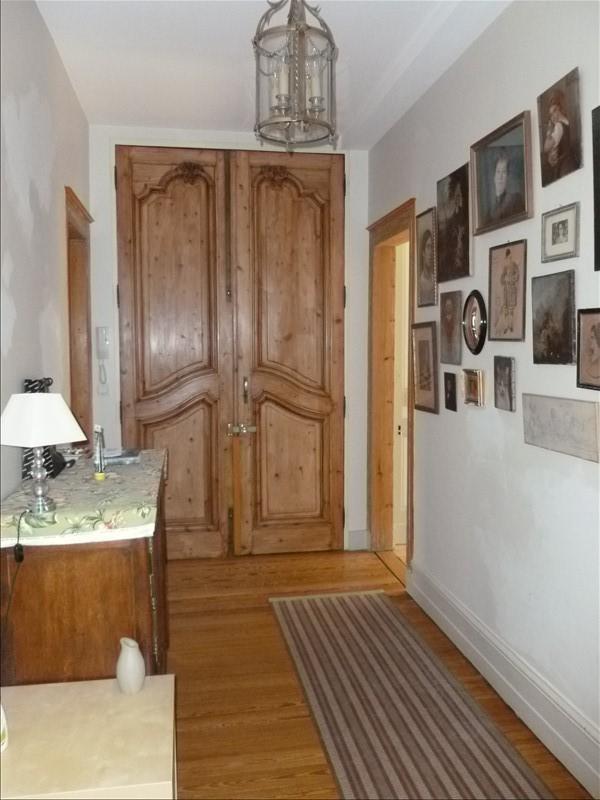 Vente de prestige maison / villa Honfleur 1760000€ - Photo 6