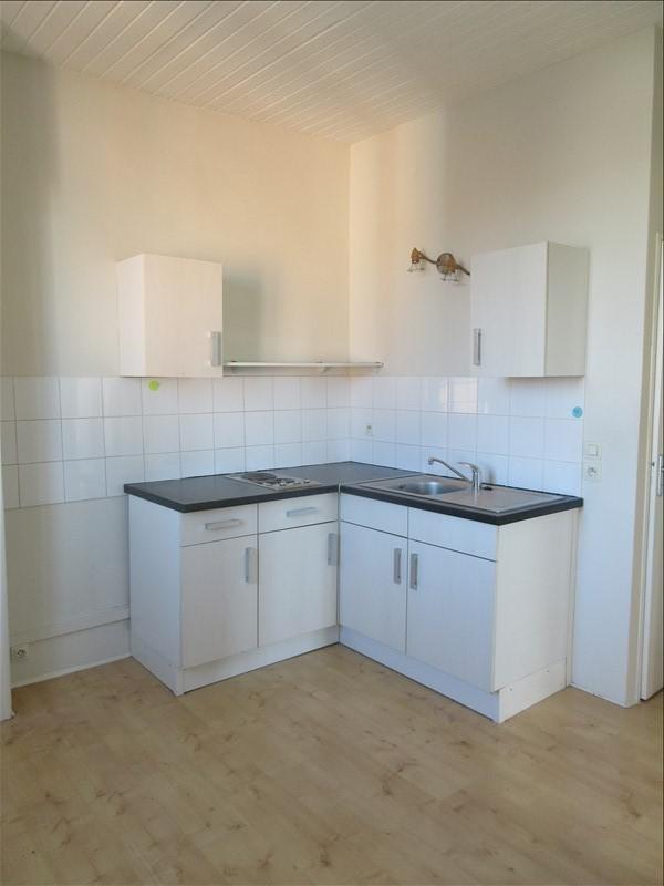 Location appartement Voiron 337€ CC - Photo 4