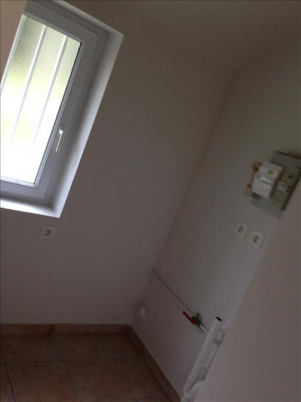 Location maison / villa Trefflean 450€cc - Photo 10