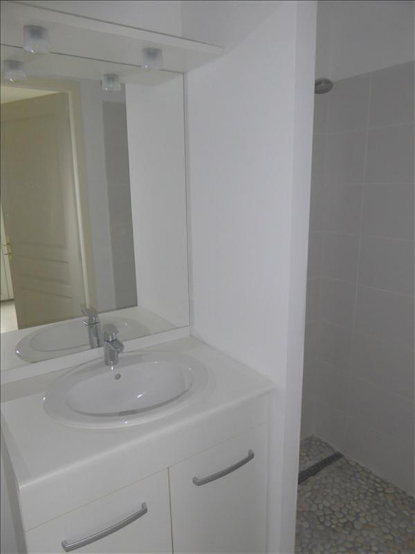 Vente maison / villa St palais sur mer 243500€ - Photo 6