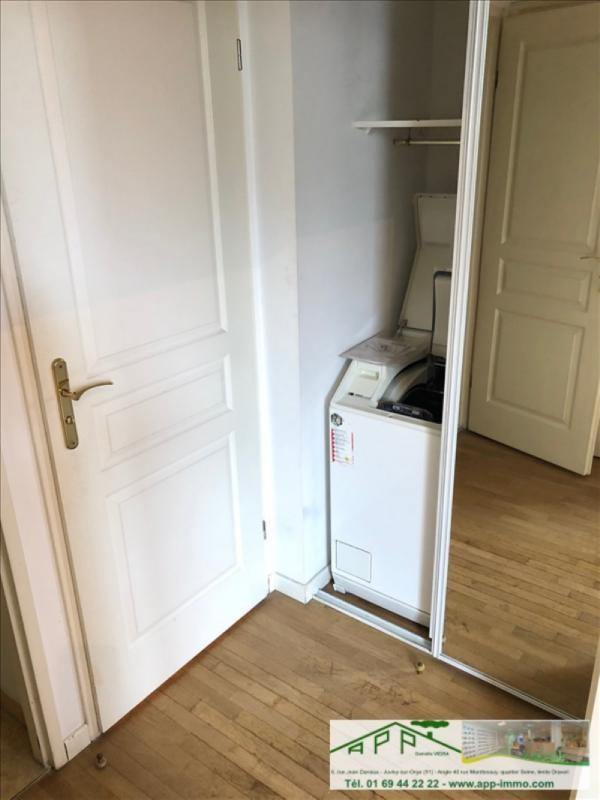 Vente appartement Draveil 104900€ - Photo 6