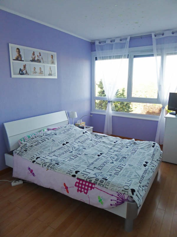 Sale apartment Elancourt 187000€ - Picture 3