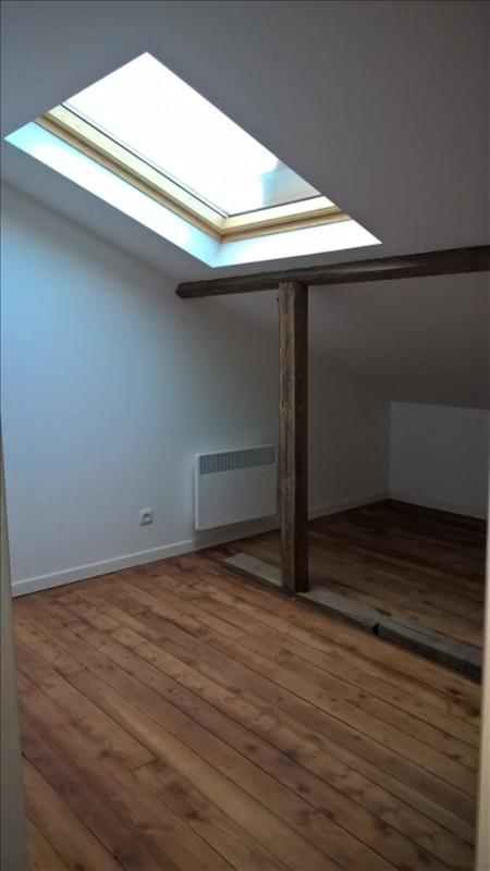 Vente appartement Le perreux sur marne 187500€ - Photo 5