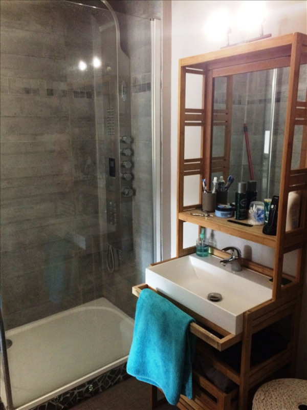 Vente appartement Montry 109 500€ - Photo 5