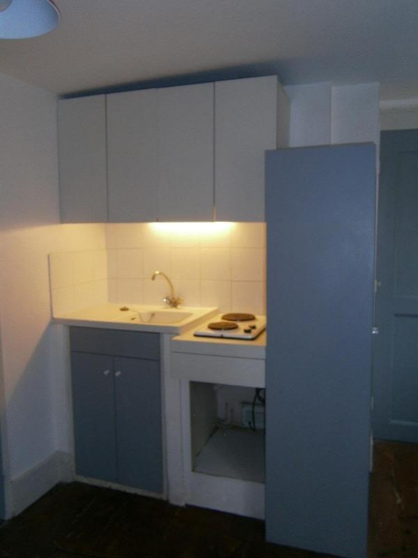 Rental apartment Grenoble 410€ CC - Picture 7