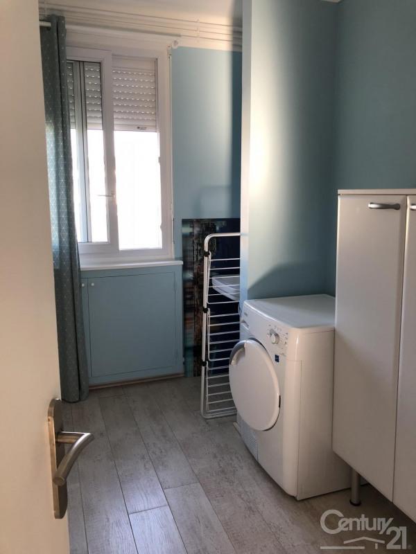 Verkoop  appartement Caen 287000€ - Foto 5