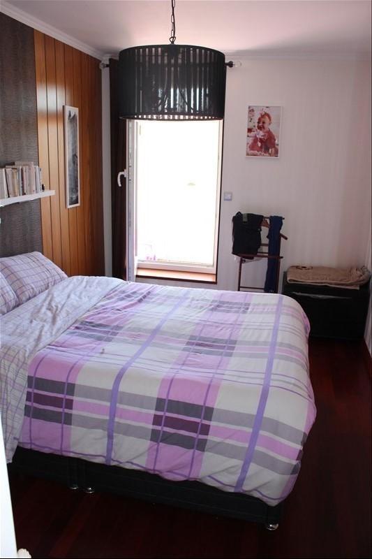 Vente appartement Meaux 185000€ - Photo 7