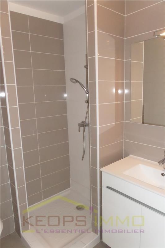 Vente maison / villa Perols 285000€ - Photo 4