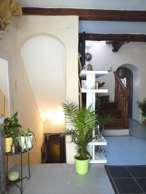 Sale house / villa Les pennes mirabeau 170000€ - Picture 7