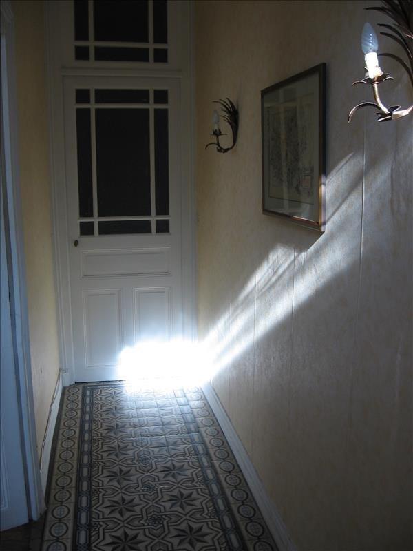 Vente maison / villa Le mans 262500€ - Photo 1