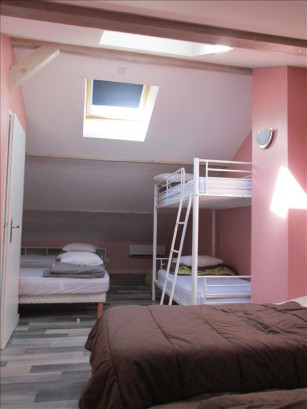 Sale house / villa Mimizan 232000€ - Picture 10