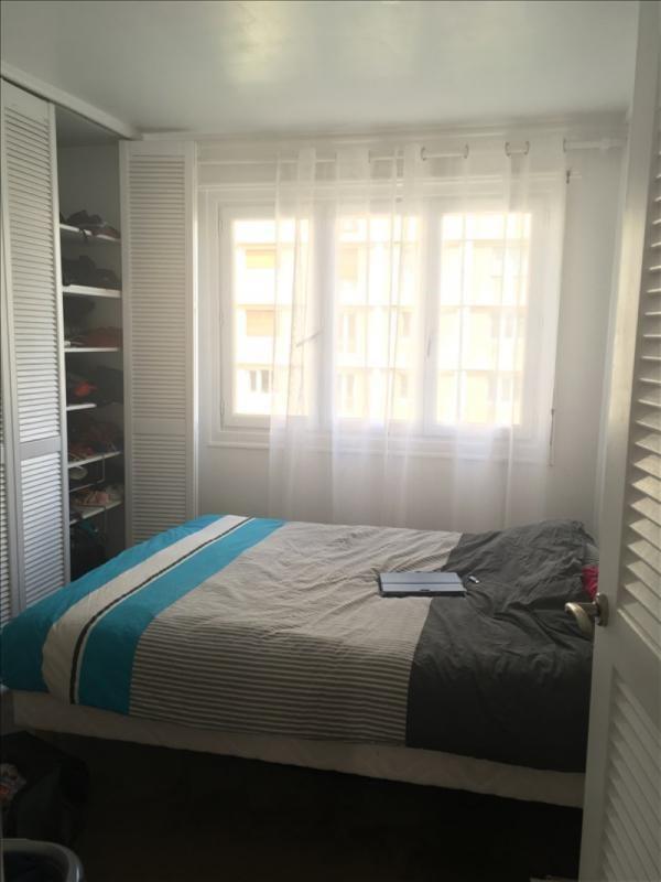 Location appartement Boulogne 1493€ CC - Photo 6