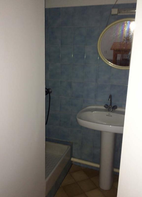 Rental apartment Toulouse 420€ CC - Picture 6