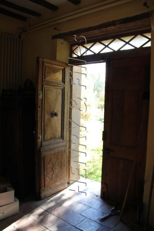 Sale house / villa L'isle-en-dodon 390000€ - Picture 18