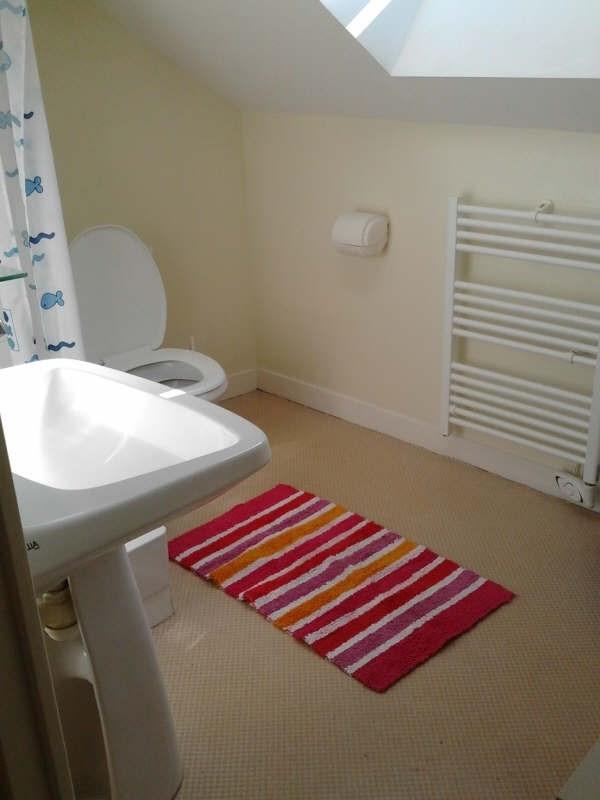 Location appartement Cholet 320€ CC - Photo 3