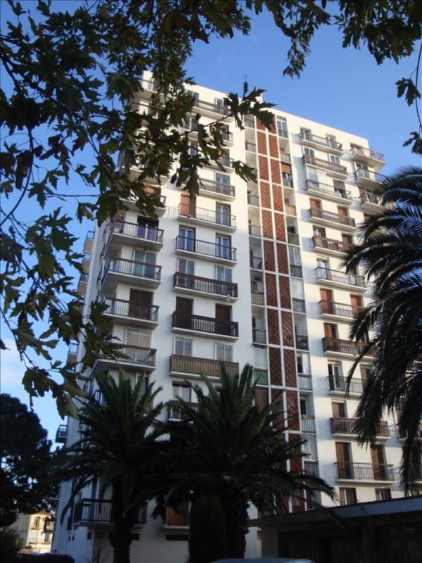 Rental apartment Perpignan 497€ CC - Picture 1