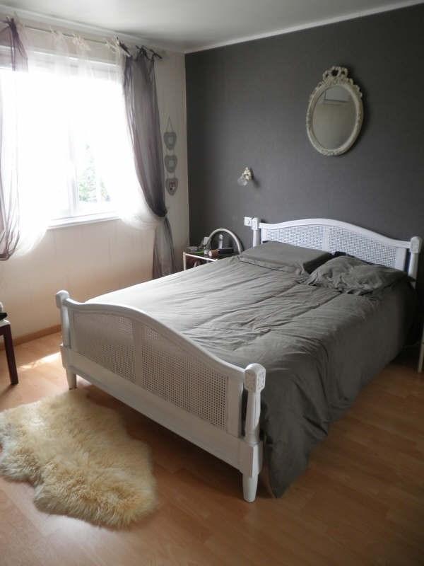 Vente maison / villa Ableiges 304600€ - Photo 5