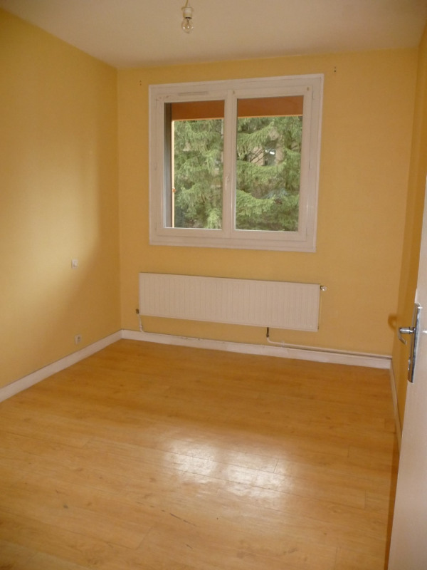 Location appartement Montmélian 670€ CC - Photo 6