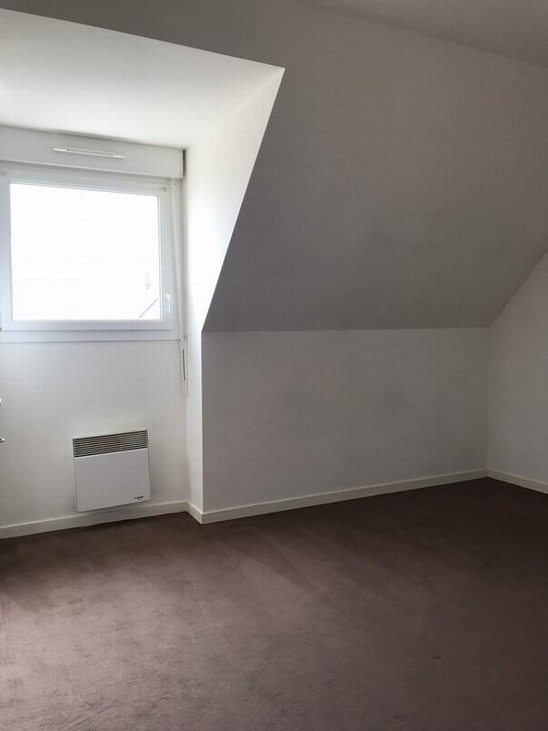 Sale house / villa Pont l eveque 209500€ - Picture 8