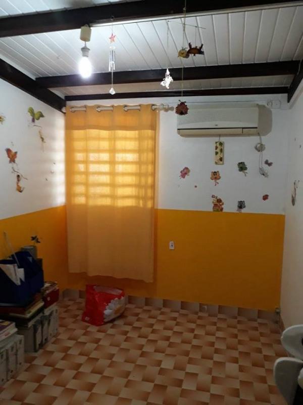 Vente maison / villa Basse terre 176550€ - Photo 8
