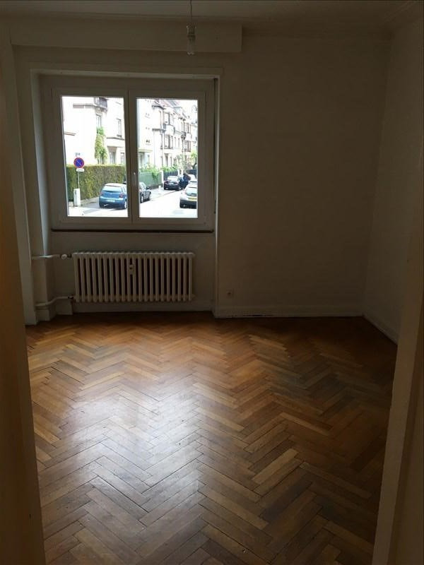 Location appartement Strasbourg 970€ CC - Photo 7