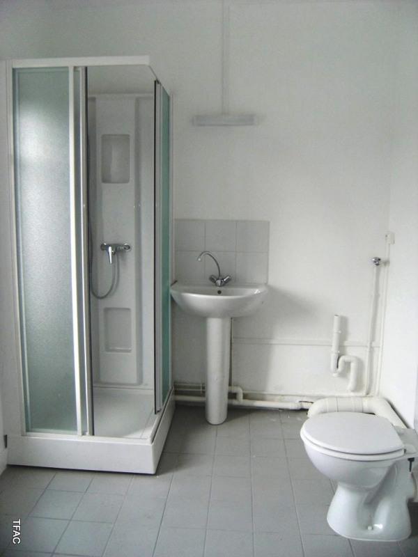 Vente appartement Bordeaux 181900€ - Photo 6