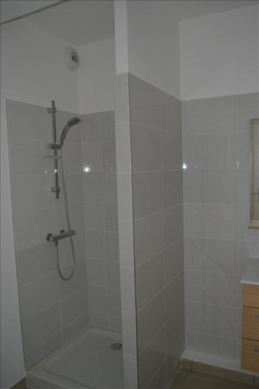 Sale apartment Montelimar 229000€ - Picture 7
