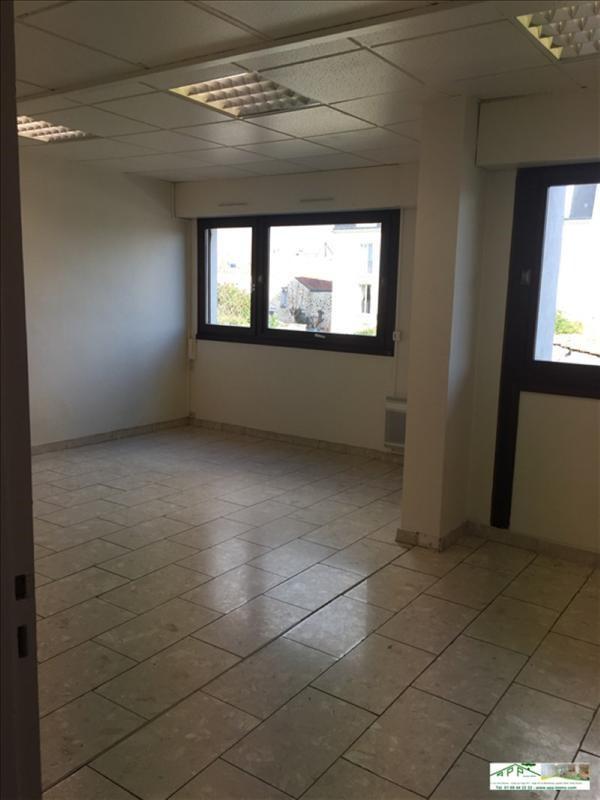 Sale office Draveil 455000€ - Picture 2